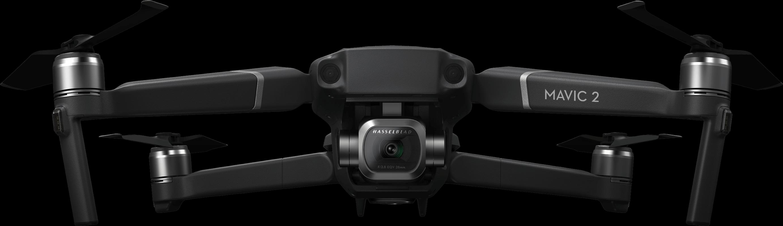 drone normandie